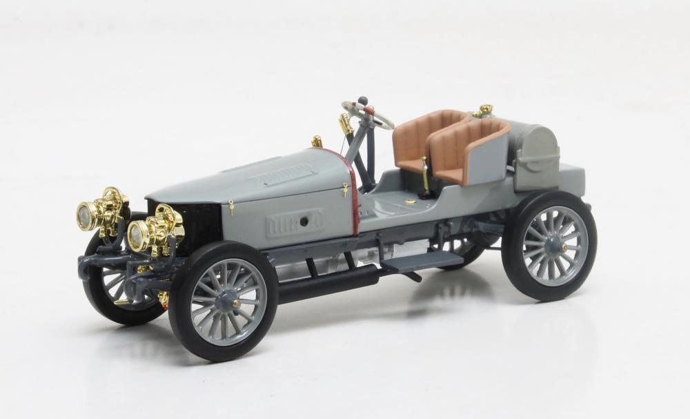 Matrix_Spyker_60HP_Racing_Gris_-_MXLM02-1806
