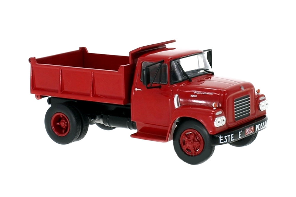 Whitebox_International_Harvester_NV-184_Rouge_-_1960